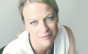 annebp Janelle Watters Oliel paristherapist fb 1140x700 1