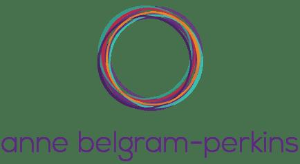Anne Belgram Perkins