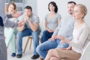 eft therapist training iceeft certification