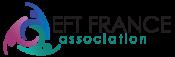 Association EFT France