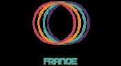 EFT FRANCE FORMATION
