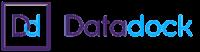 datadock-valide-reference.png
