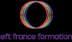 eftfranceformation-logo-250.png